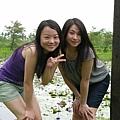 我&小敏-2