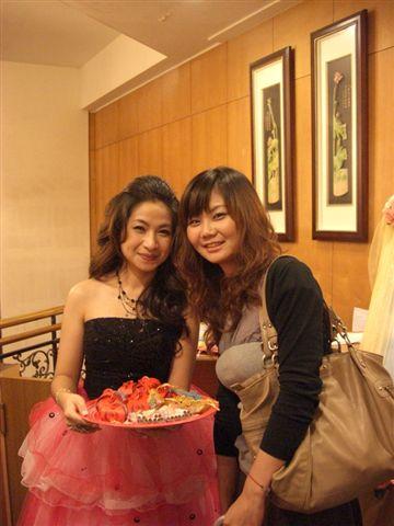 怡婷&Nancy-1