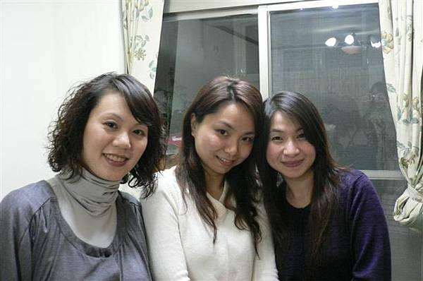 P1150874-1.jpg