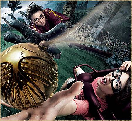 harry-potter-and-the-forbidden-journey_main_v