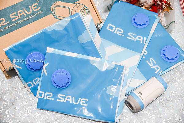 DSC_6152.jpg