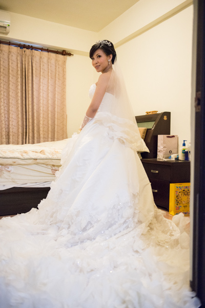 文豪依顏婚禮記錄 (123).jpg
