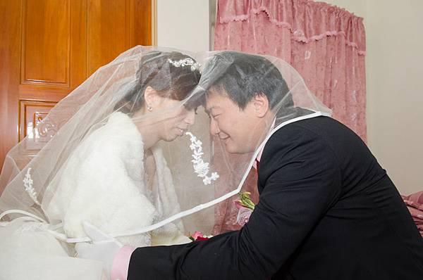 鐘鴻錦華婚禮記錄 (102).jpg