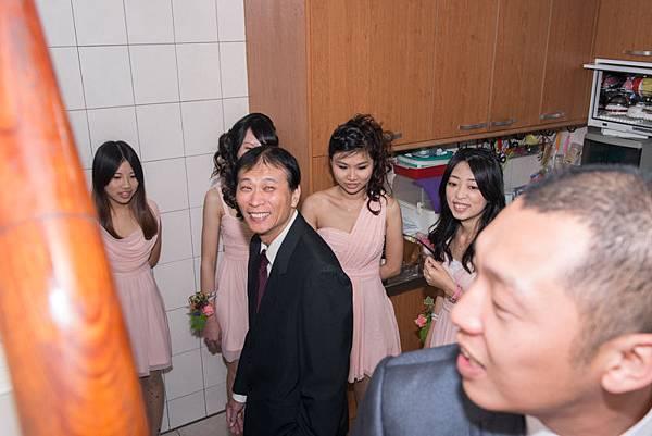 思賢立婷婚禮記錄縮圖 (64).jpg