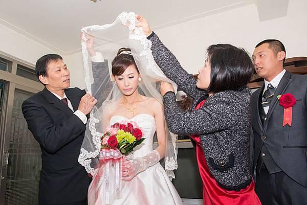 思賢立婷婚禮記錄縮圖 (86).jpg