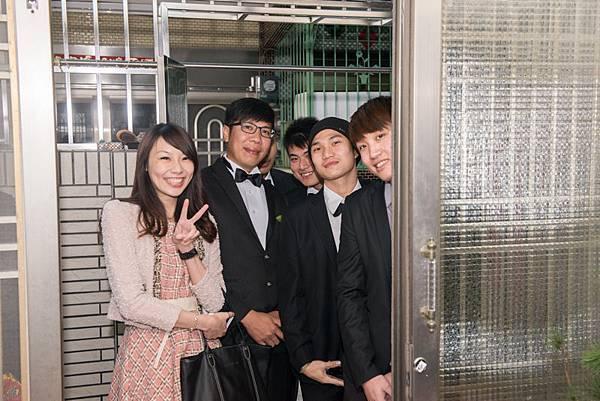思賢立婷婚禮記錄縮圖 (92).jpg
