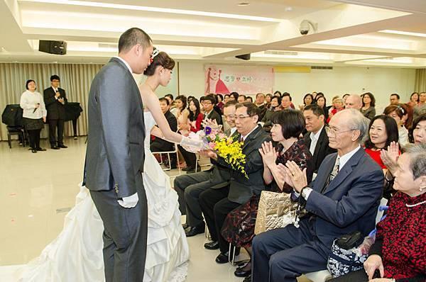 思賢立婷婚禮記錄縮圖 (249).jpg
