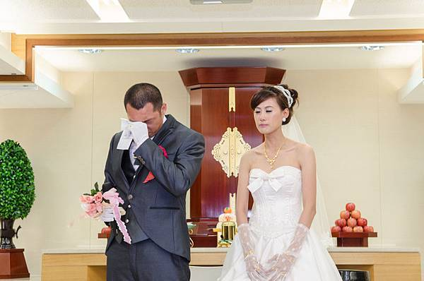 思賢立婷婚禮記錄縮圖 (261).jpg