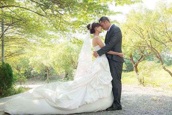 思賢立婷婚禮記錄縮圖 (433).jpg