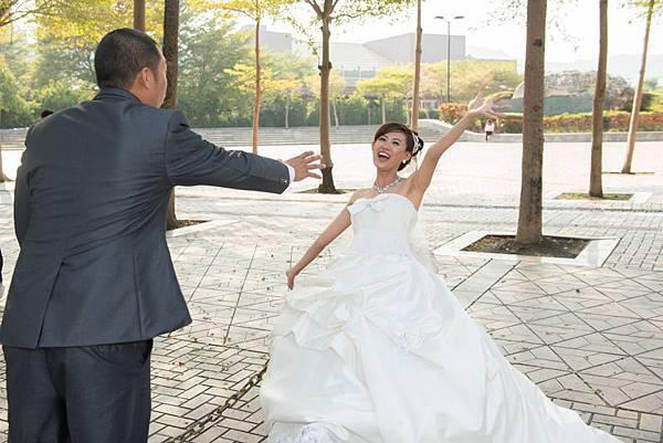 思賢立婷婚禮記錄縮圖 (452).jpg