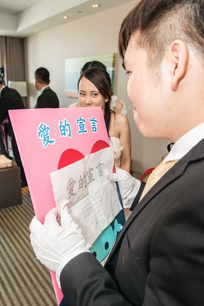 偉倫小青婚禮記錄 (149).jpg