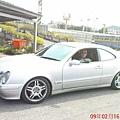 F23_20090225094457124.jpg