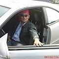 F23_20090225094500762.jpg