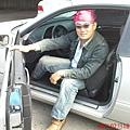 F23_20090225094503226.jpg