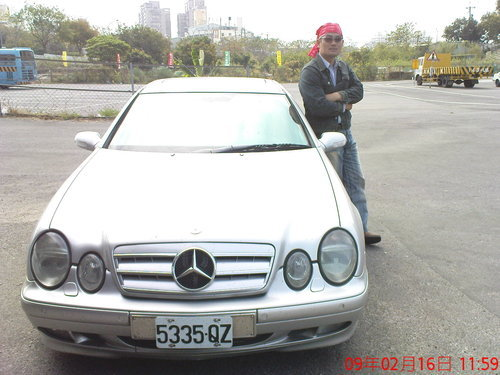 F23_20090225094518392.jpg