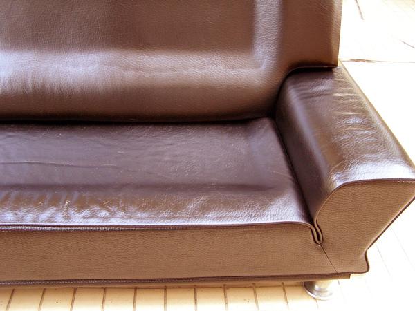 沙發龜裂如何處理後照片1.JPG
