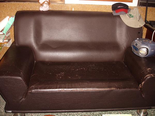沙發龜裂如何處理前照片3.JPG