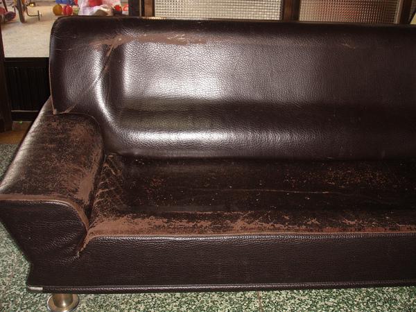 沙發龜裂如何處理前照片1.JPG