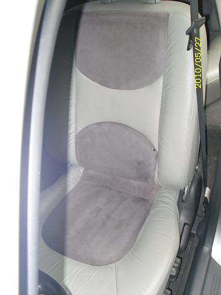 汽車皮椅龜裂處理後照片.JPG