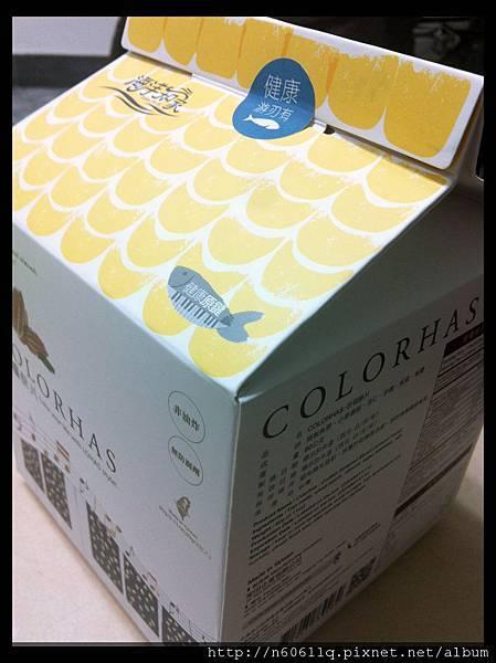 杏福酥片外包裝