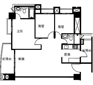 夏川里美A2-13-JPG