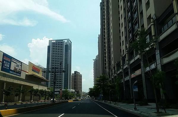 街景_170722_0073