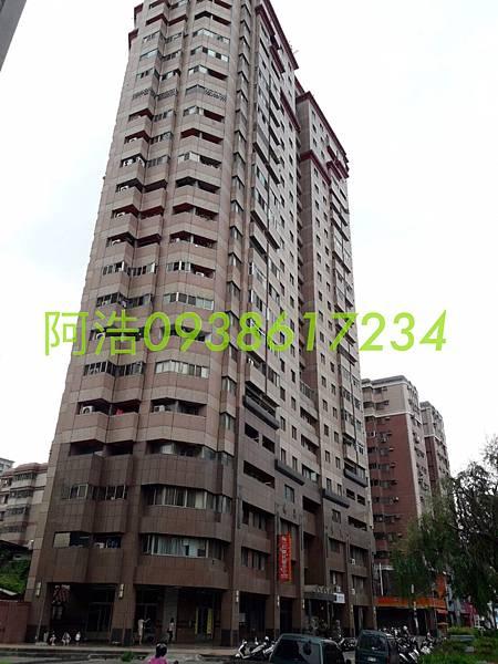 4E7B043A-8BF1-45FC-8589-9F4927AC2D69.jpg