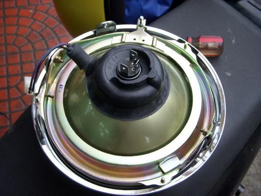 新燈罩.JPG