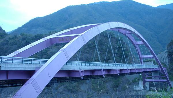 巴陵大橋2.JPG