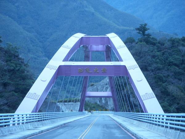 巴陵大橋.JPG