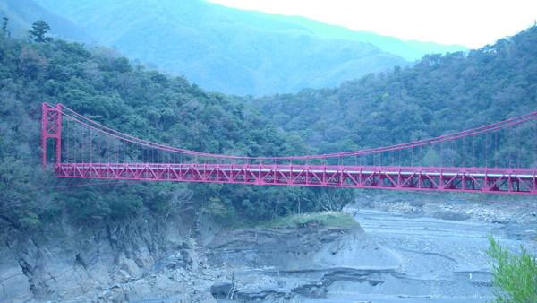 巴陵舊橋.JPG