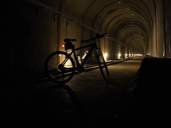 百吉隧道.JPG