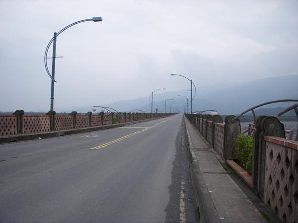 泰雅大橋.JPG