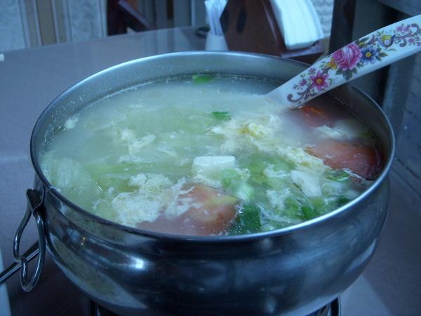 蕃茄豆腐蛋花湯.JPG