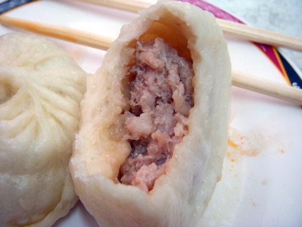 肉包1.jpg