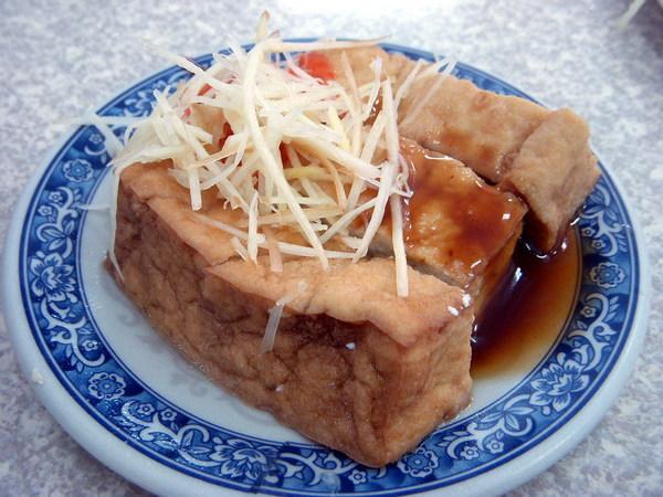 米苔目-油豆腐.jpg