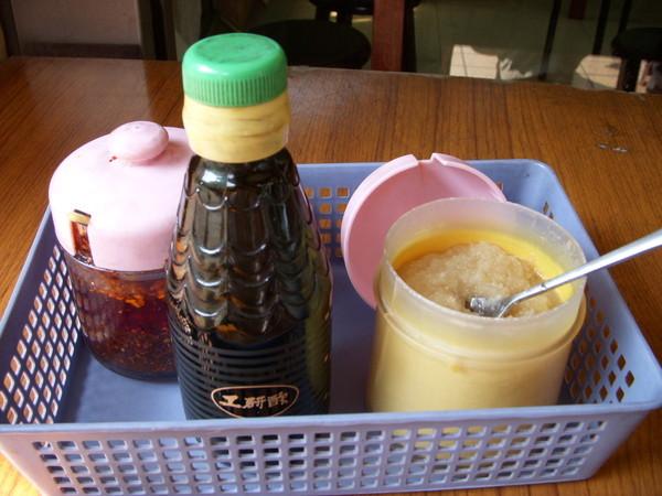 玖典-玖典醬料.JPG
