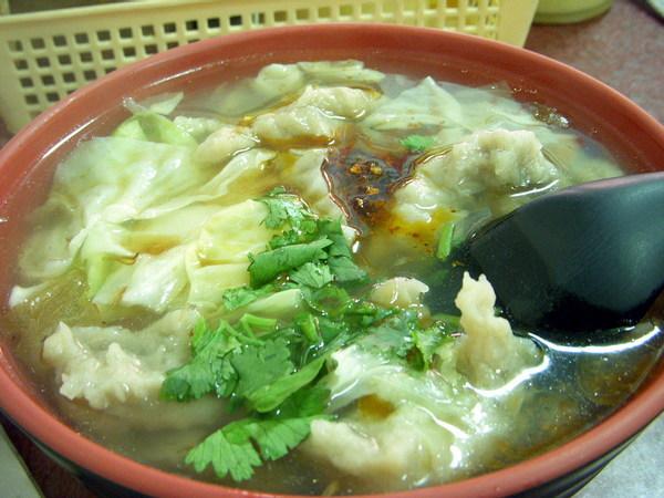 玖典-肉羹拉麵.jpg