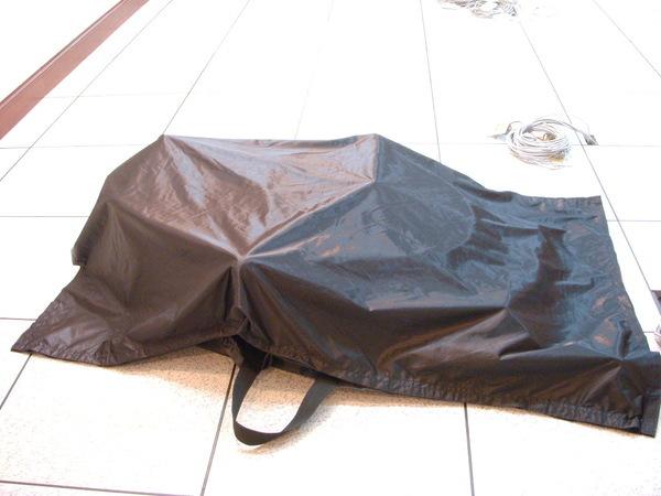 攜車袋-對折.JPG