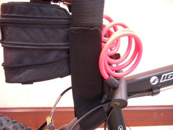 攜車袋-背帶2.JPG