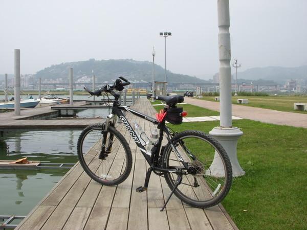 蘆堤碼頭2.JPG
