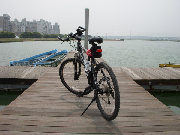 蘆堤碼頭3.JPG