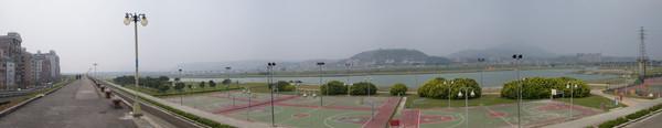蘆堤全景圖 2.JPG