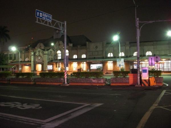 新竹車站.JPG