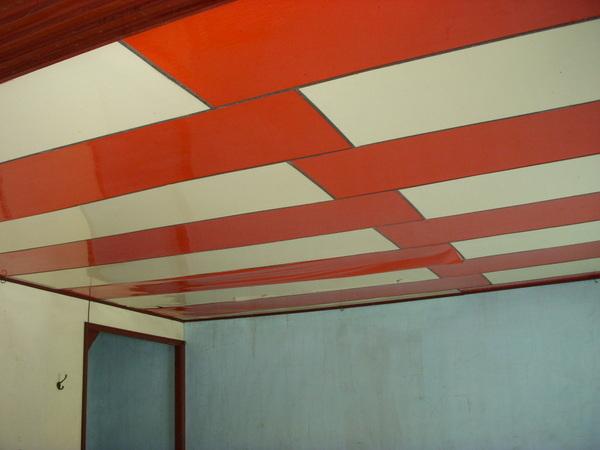 天花板.JPG
