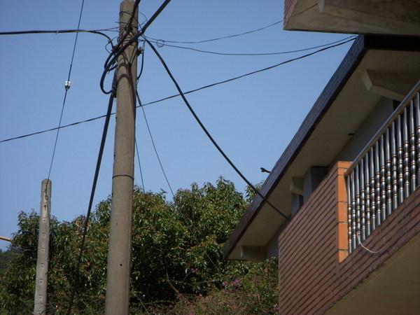 20080327娘子坑&月眉-DSCN0849.JPG