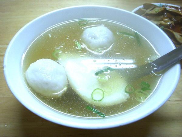 魚丸蛋包湯.JPG