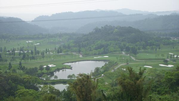 高爾夫3.JPG