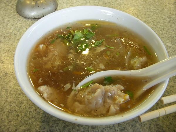 肉羹湯.JPG