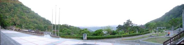觀音山全景圖.jpg